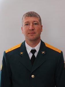 muravyev